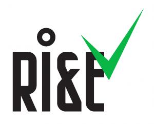 Heeft uw bedrijf al een RI&E?